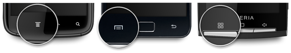 Android-menu-button