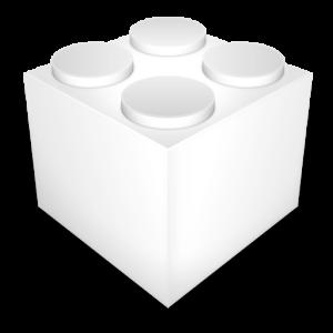 Xcode-framework