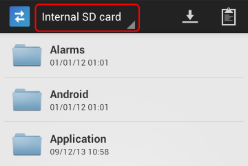 ft-android-external-sd-card